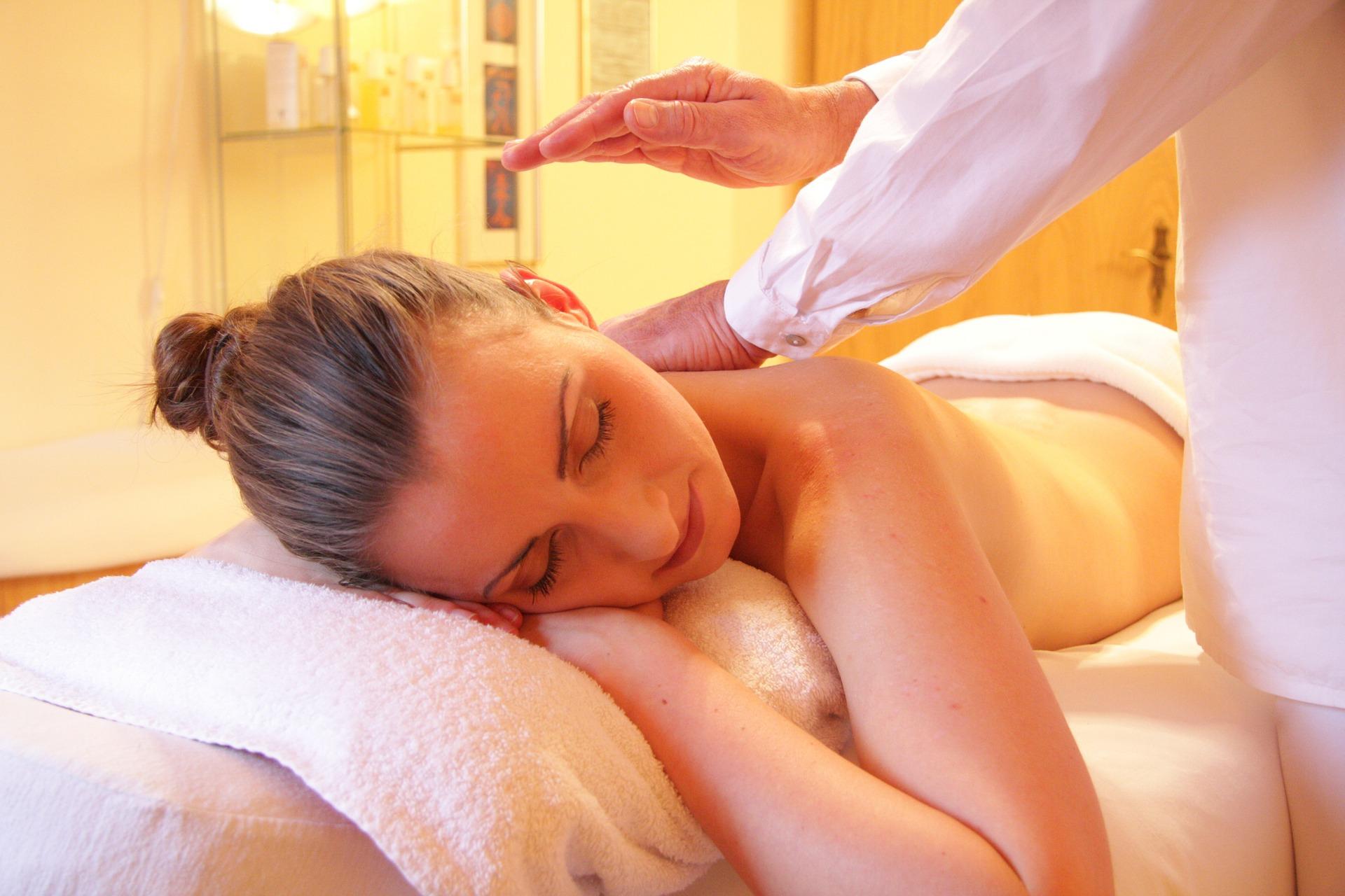 massage duo paris