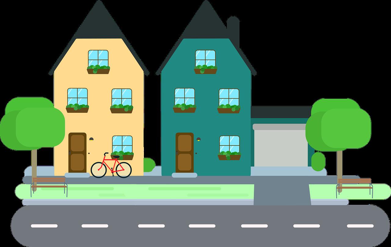 Immobilier ou Assurance vie ?