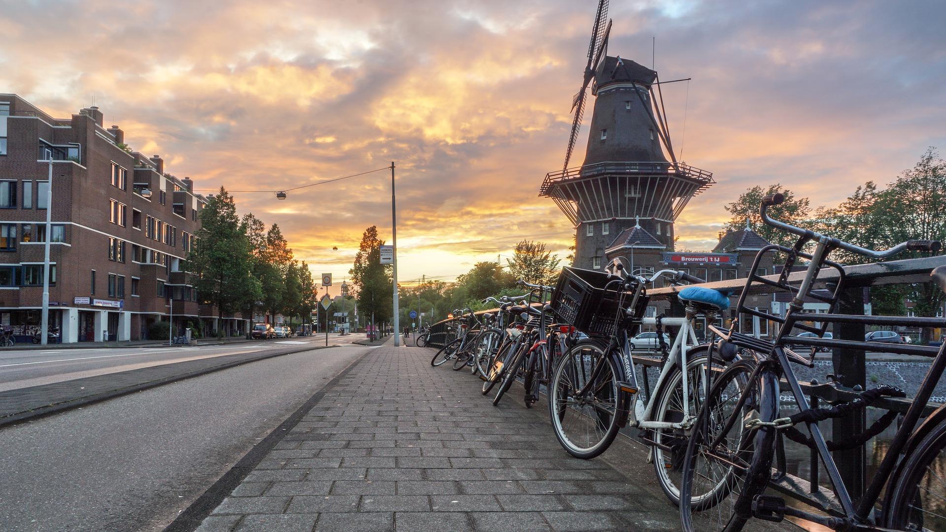 Conseils de voyage à Amsterdam : Les meilleurs conseils d'initiés