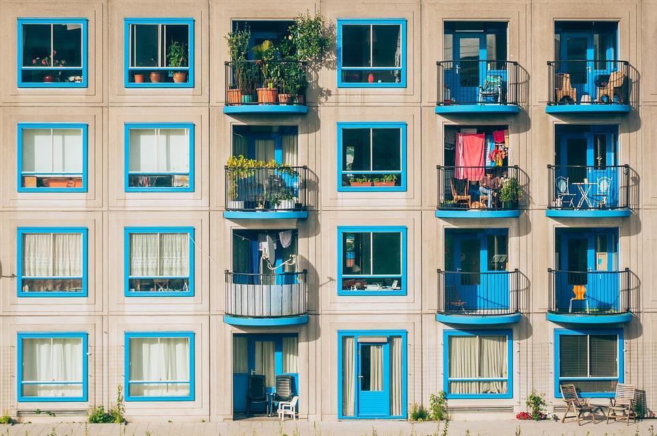 Combien faut-il dépenser pour l'achat d'une maison ?