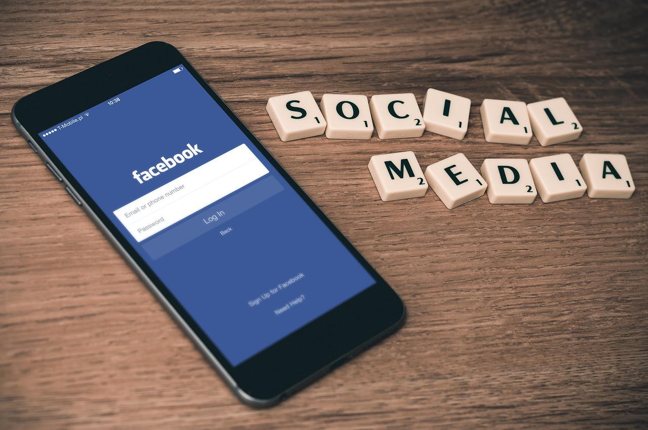 À quoi sert le social media management pour une entreprise ?