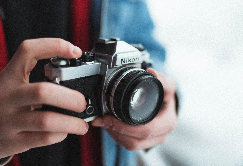 Comment faire un shooting photo à Bordeaux réussi ?
