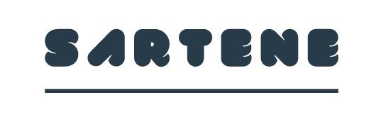 Actualités & Infos | sartene