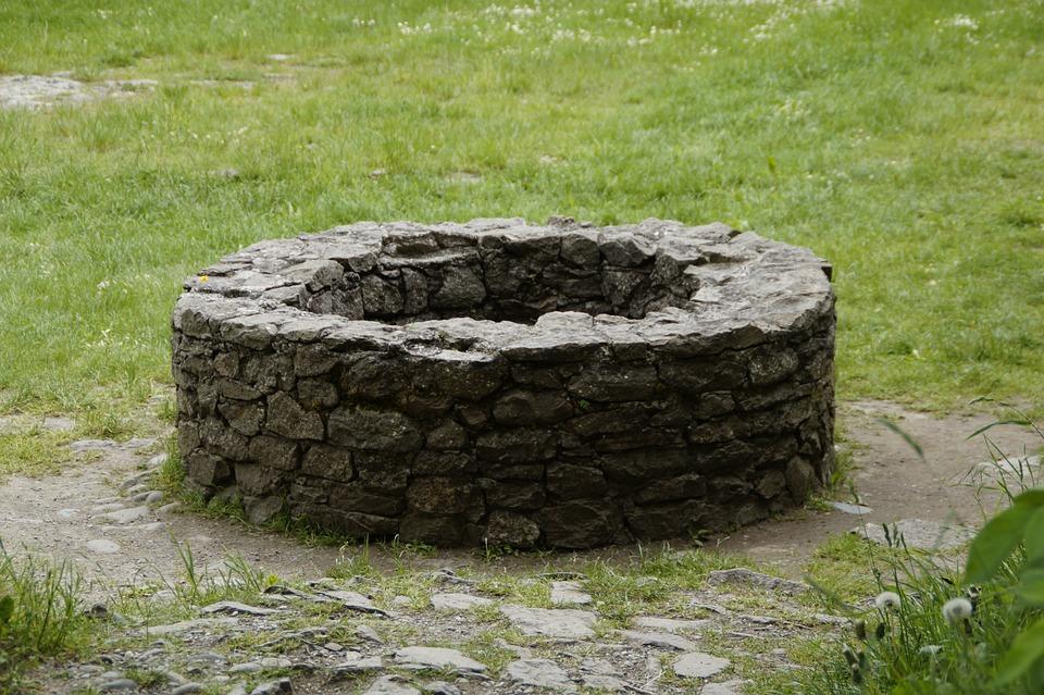 Comment installer une pompe de puits profond ?