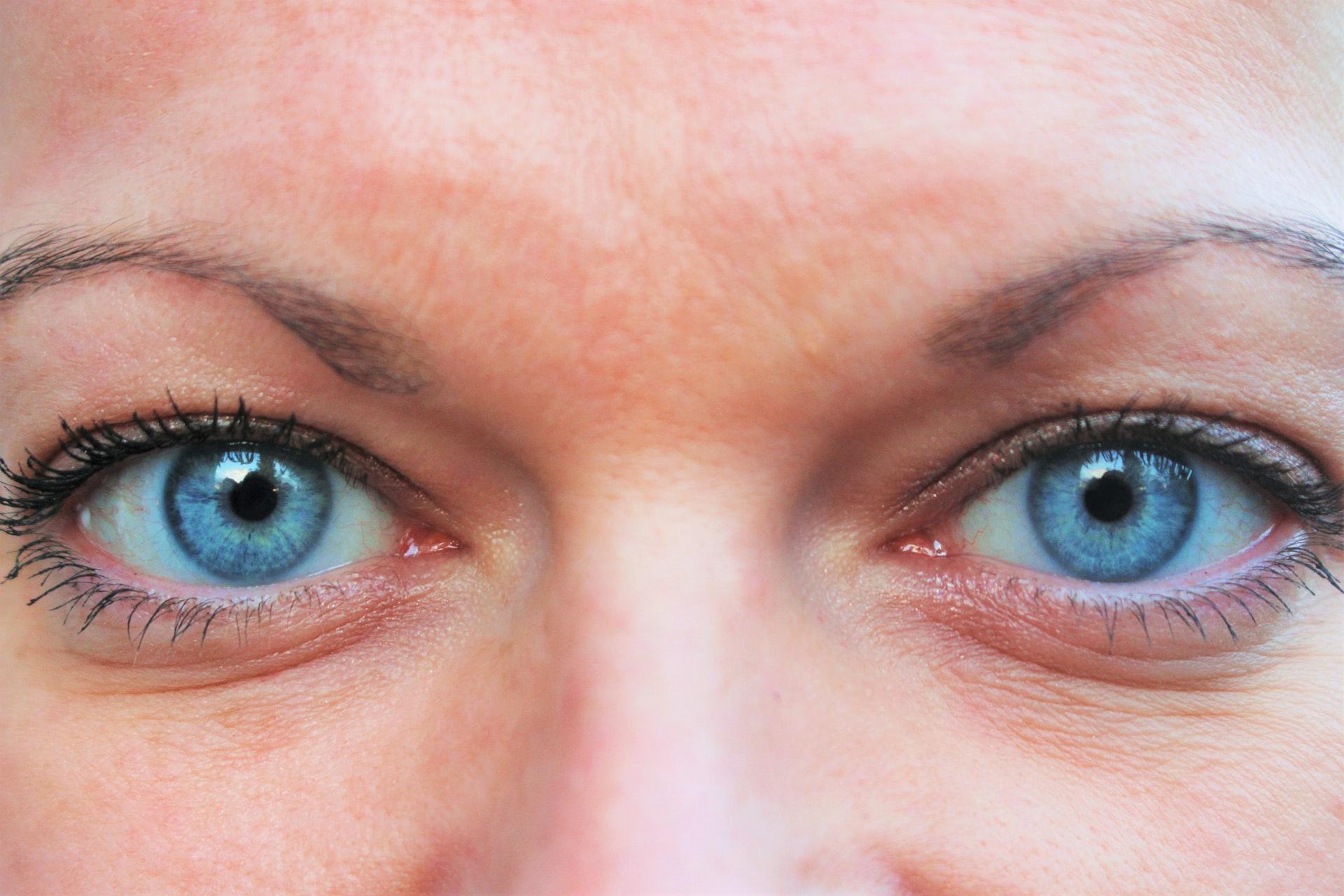 lentilles de vue souples